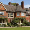 Cantley House Hotel in Wokingham, Berkshire