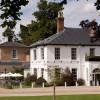 Bedford Lodge Hotel & Spa, Newmarket in Suffolk