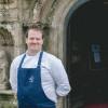 Scott Paton named new Head Chef at Boringdon Hall