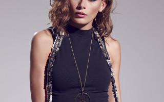 Designer jewellery brand Kiki Minchin launches new collection