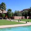 Villa Warda, Marrakech in Morocco