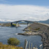 Picturesque Norwegian road tops TomTom Destination.