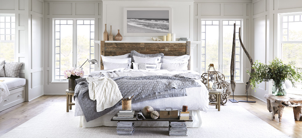 Hamptons Bedroom Ideas 2 Awesome Decorating Ideas