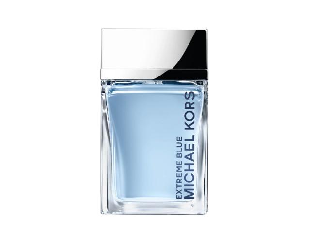 Michael Kors Man Extreme Blue - The Perfume Shop - EDT 70ml £50