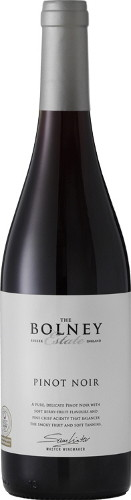 Pinot-Noir-English-Red-Wine_H750_2