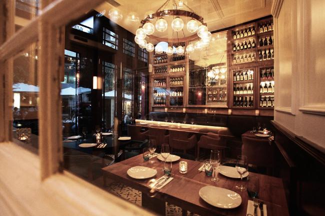 hotel-cort-restaurant-07