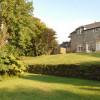 Valency Wood, Nr Boscastle in Cornwall