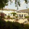 The Vineyard Hotel & Spa, nr Newbury in Berkshire