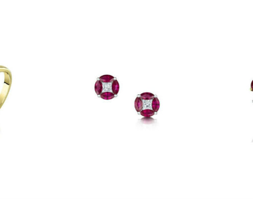 Michael-Spiers-Jeweller-Ruby-Jewellery-gemstones