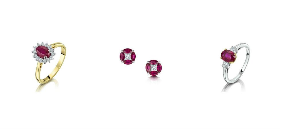 Michael-Spiers-Jeweller-Ruby-Jewellery-gemstones