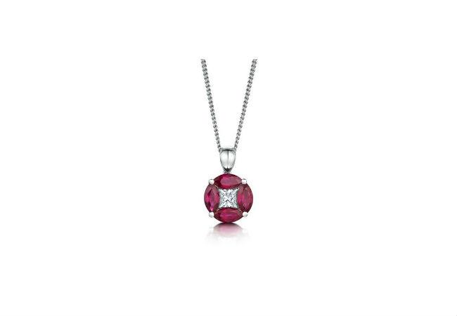 Michael-Spiers-jeweller-ruby-pendant