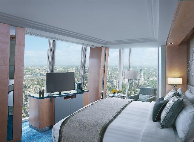 Superior-Shard-Room-Shangri-La-Hotel-At-The-Shard-London