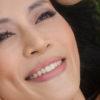 vicky lee beauty expert