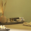 Bliss Spa & Allure Salon at Waterstones Hotel, Mumbai in India