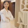 Dr Soo He Lim