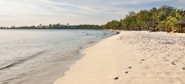 Flawless Beaches - Copy