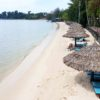 Flawless Beaches in Sihanoukville Cambodia