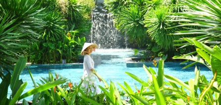 Fusion Maia Resort and Spa Da Nang