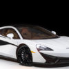 Pebble Beach, home to the must-do August event, will host some of the most luxurious models in the world.