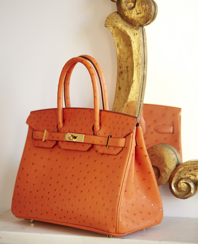 Bags of Luxury offer a worldwide audience access to the most exclusive  Hermes handbags 73d023d331e80