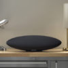 Must-have audio systems for the home, topped by Bowers & Wilkins.