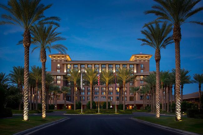 Luxury Homes Kierland Az Kierland Scottsdale Real Estate