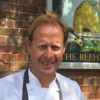 One-O-One Restaurant welcomes Dominic Chapman of The Beehive