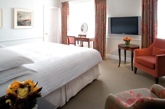 penthouse suite dukes hotel