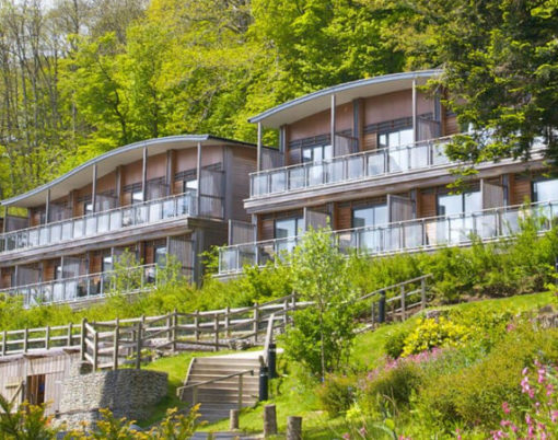 The Cornwall Hotel & Estate