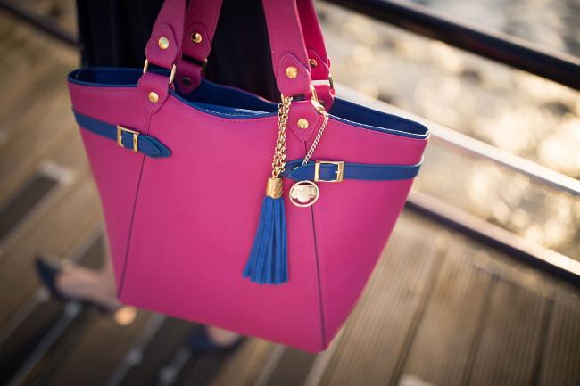 DBR Bags