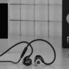 RHA T20i provide their take on in-ear headphones.