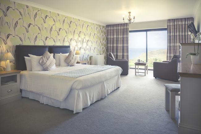soar mill cove bedroom