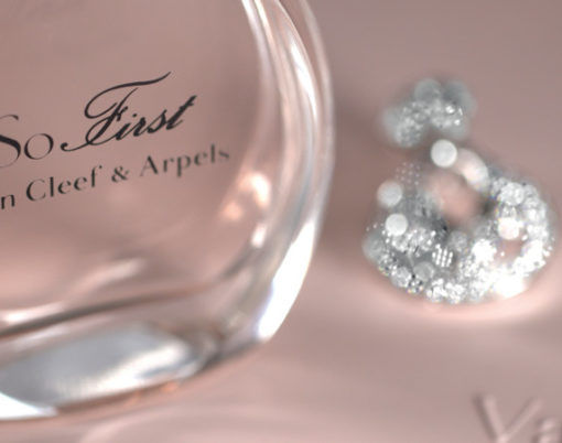 So First by Van Cleef & Arpels