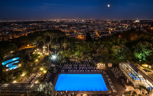 view-over-rome-from-hotel-terrace