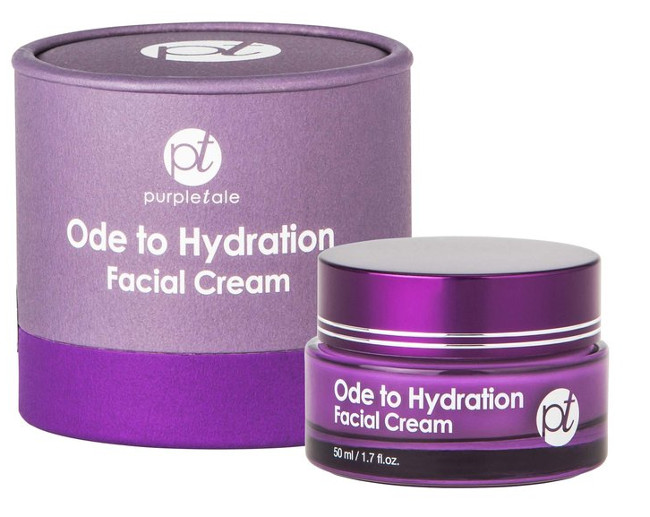 purpletale-ode-to-hydration-facial-cream