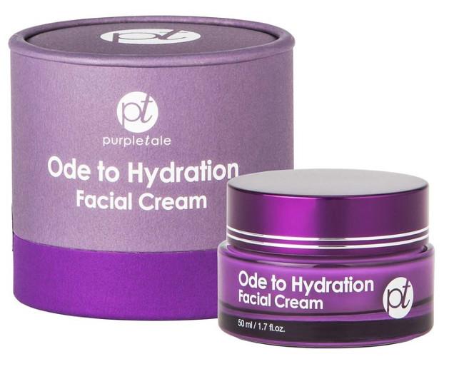 purpletale-ode-to-hydration-facial-cream