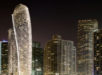 British brand takeover a Miami residence set to impress.