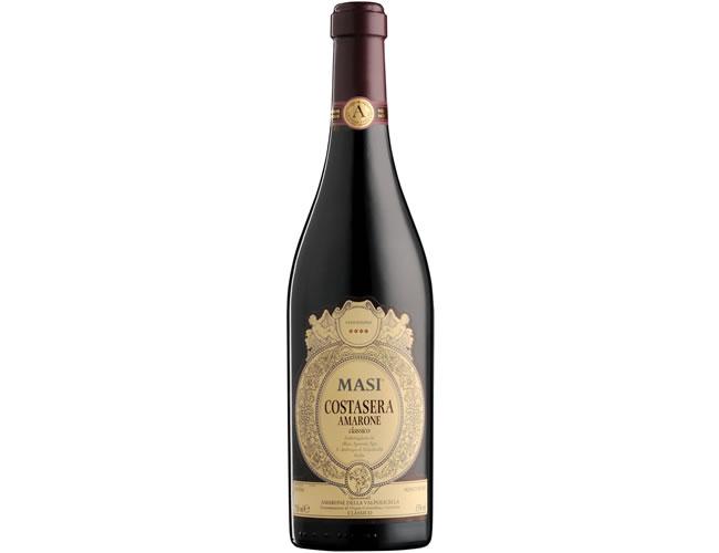 Masi Costasera Amarone Classico 2011 (75cl)