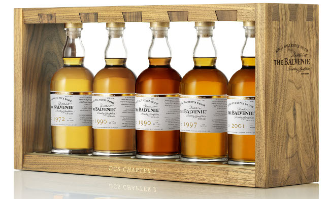 DCS-Chapter-2-Balvenie-Image-Chapter-1-White