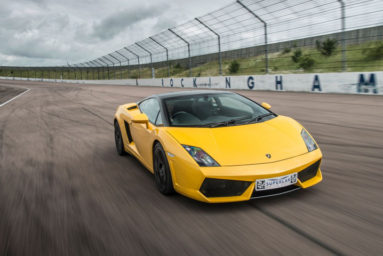 double-supercar-driving-blast-with-high-speed-passenger-ride-980