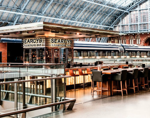 Searcys-St-Pancras-Champagne-Bar
