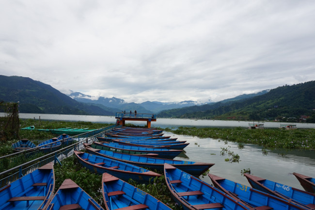 envago-phewa-lake-nepal