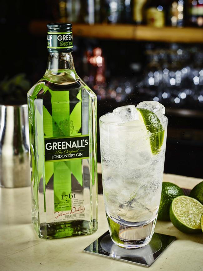 greenalls_gin___tonic__