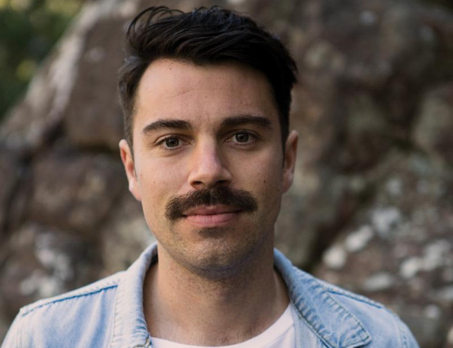 Movember 2016 grooming tips & styles to help tame your moustache