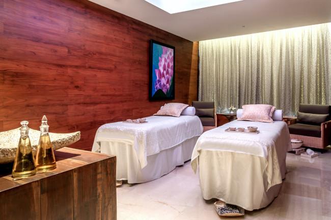 hotel review park hyatt hyderabad telangana in india luxury rh luxurylifestylemag co uk Hyatt Breakfast Hyatt Breakfast