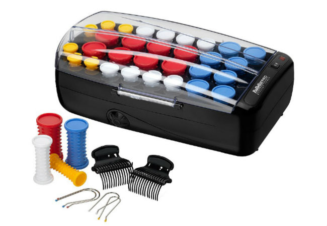 Babyliss-30-piece-heated-ceramic-rollers