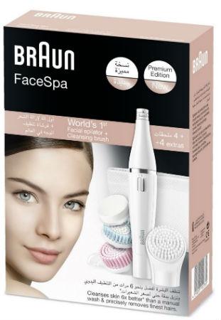 Braun-Face-Spa