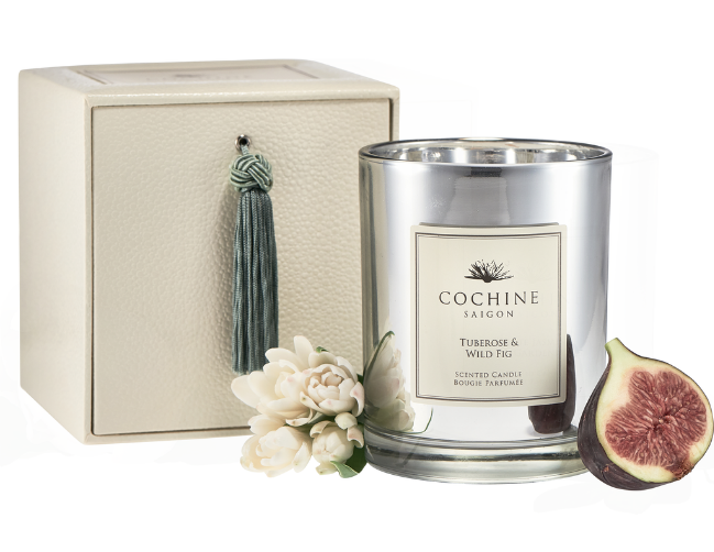 Cochine-tuberose-wild-fig-scented-candle