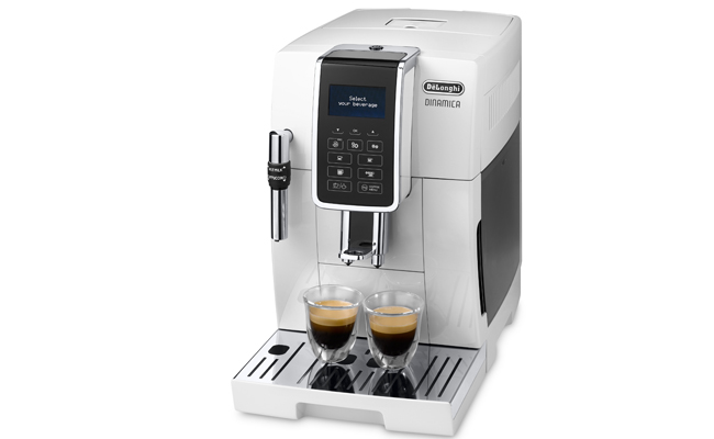 Give the gift of giving over and over again, with the barista level coffee within the comforts of your own home.