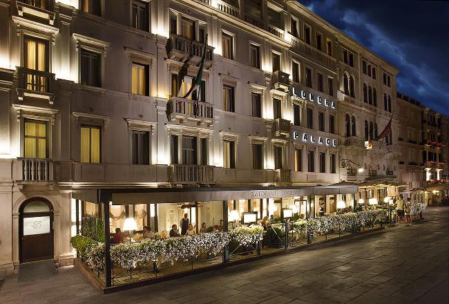 hotel-londra-palace-exterior